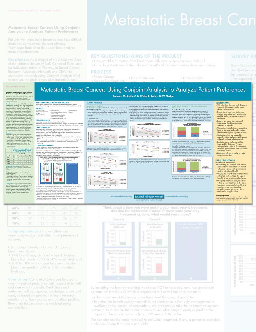 patient advocacy concept analysis Patient advocacy: a concept analysis this essay patient advocacy: a concept analysis is available for you on essays24com.