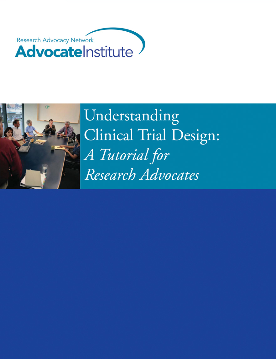 Online Clinical Trial Design Course